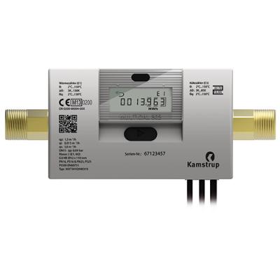 Contor de energie termica Multical 302